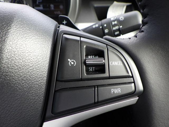 HYBRID XZターボ 自動(被害軽減)B 両側電動SD(28枚目)