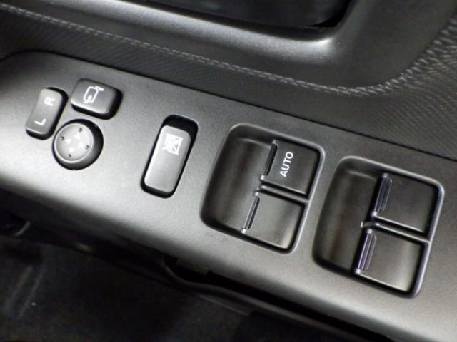 HYBRID XZターボ 自動(被害軽減)B 両側電動SD(30枚目)