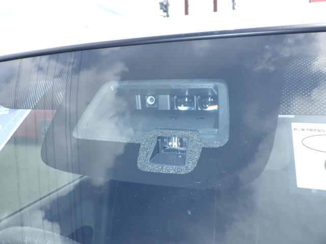 ホワイトエディション 全方位モニター用カメラパッケージ装着車(4枚目)