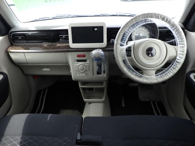 ホワイトエディション 全方位モニター用カメラパッケージ装着車(8枚目)
