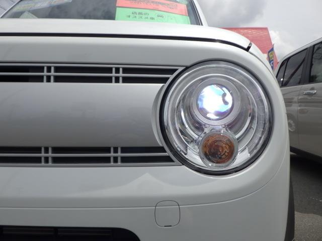 ホワイトエディション 全方位モニター用カメラパッケージ装着車(19枚目)