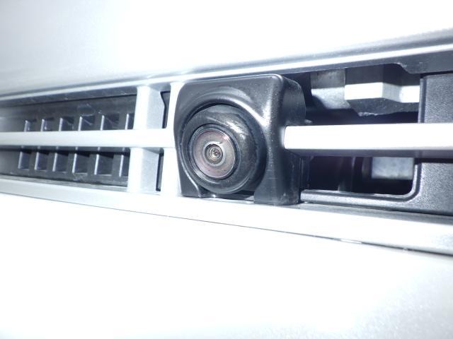 ホワイトエディション 全方位モニター用カメラパッケージ装着車(21枚目)