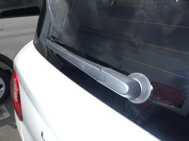 ホワイトエディション 全方位モニター用カメラパッケージ装着車(24枚目)