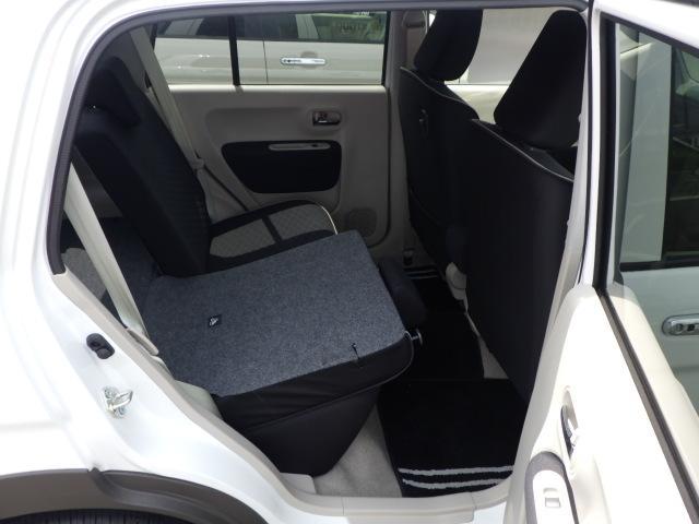 ホワイトエディション 全方位モニター用カメラパッケージ装着車(25枚目)