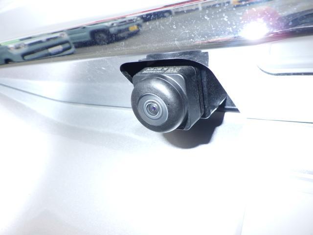 HYBRID MX 2型 衝突被害軽減ブレーキ 全周囲カメラ(17枚目)