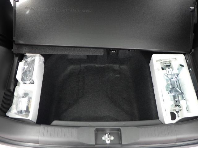 HYBRID MX 2型 衝突被害軽減ブレーキ 全周囲カメラ(24枚目)