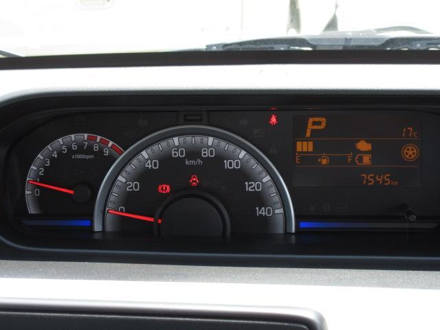 HYBRID FX 2型 CDオーディオ 衝突軽減ブレーキ(13枚目)
