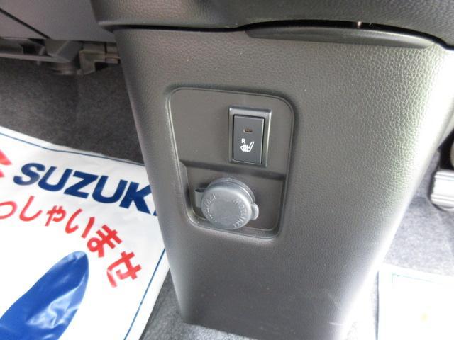 HYBRID FX 2型 CDオーディオ 衝突軽減ブレーキ(16枚目)