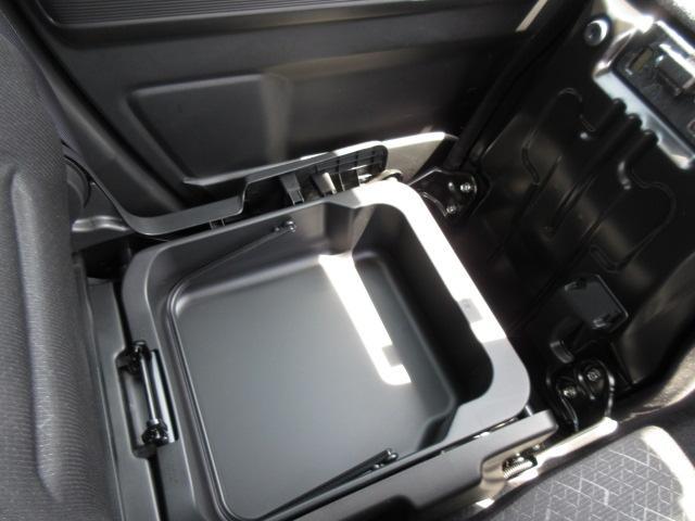 HYBRID FX 2型 CDオーディオ 衝突軽減ブレーキ(18枚目)