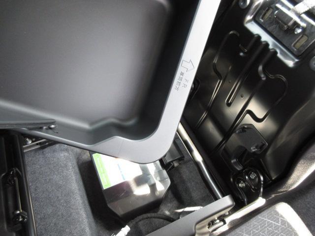 HYBRID FX 2型 CDオーディオ 衝突軽減ブレーキ(19枚目)