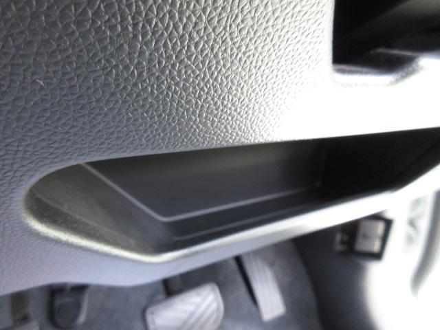 HYBRID FX 2型 CDオーディオ 衝突軽減ブレーキ(21枚目)