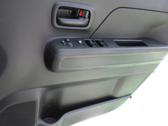 HYBRID FX 2型 CDオーディオ 衝突軽減ブレーキ(25枚目)