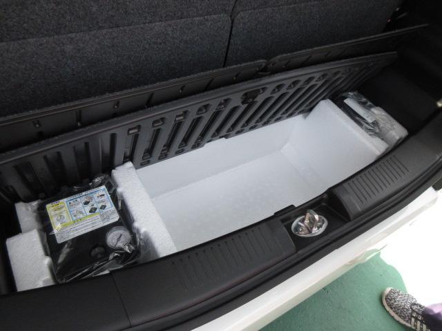 HYBRID FX 2型 CDオーディオ 衝突軽減ブレーキ(32枚目)