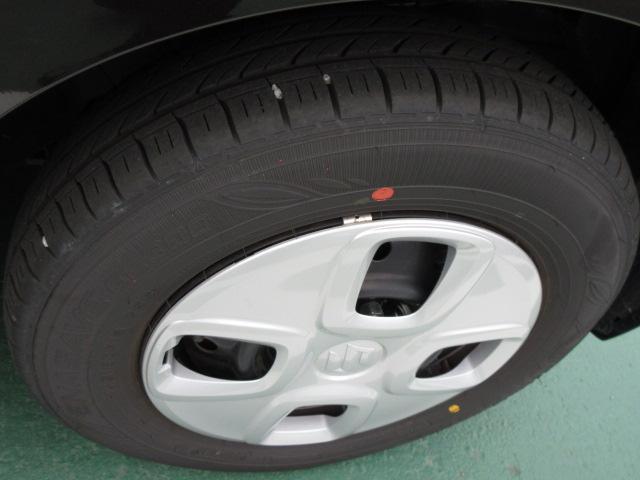 L 3型 CDオーディオ 衝突軽減ブレーキ(4枚目)