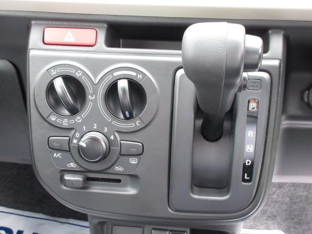L 3型 CDオーディオ 衝突軽減ブレーキ(15枚目)