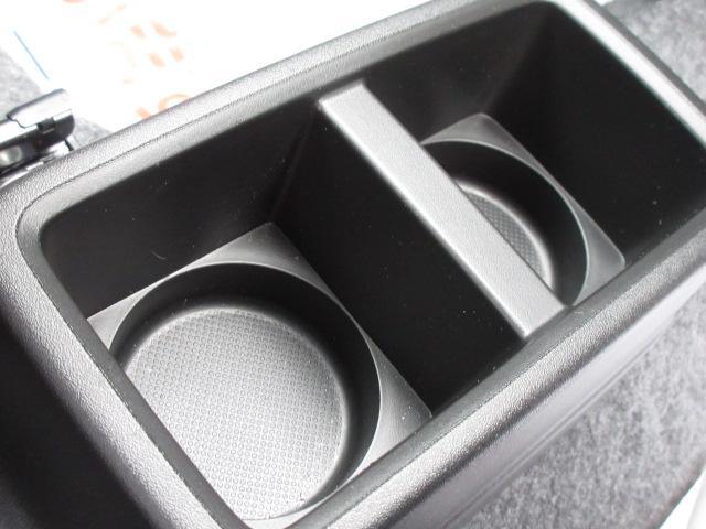 L 3型 CDオーディオ 衝突軽減ブレーキ(17枚目)