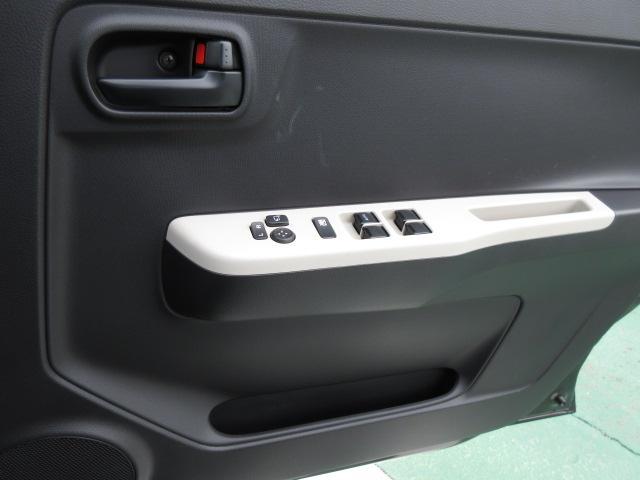 L 3型 CDオーディオ 衝突軽減ブレーキ(22枚目)