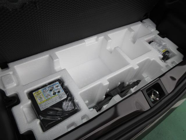 L 3型 CDオーディオ 衝突軽減ブレーキ(27枚目)