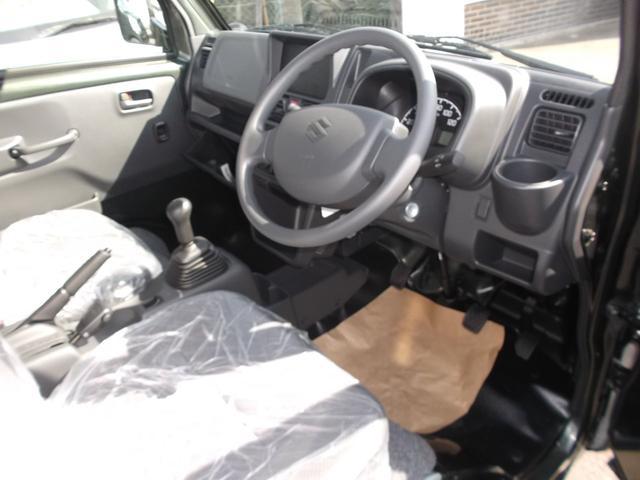 X 4WD セーフティーサポート(7枚目)