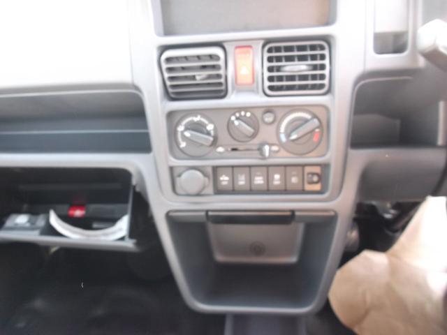 X 4WD セーフティーサポート(10枚目)