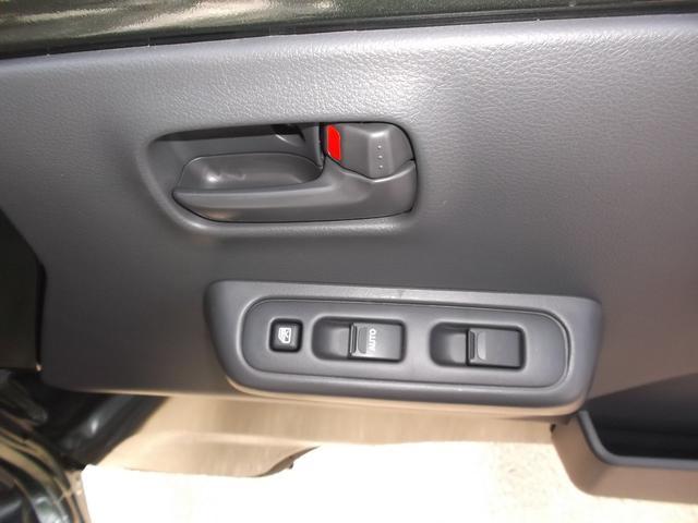 X 4WD セーフティーサポート(12枚目)
