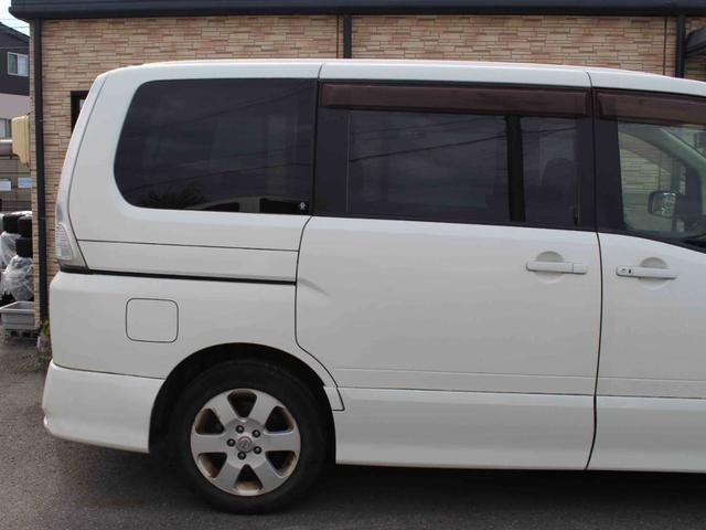 「日産」「セレナ」「ミニバン・ワンボックス」「静岡県」の中古車61