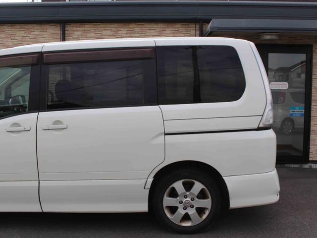 「日産」「セレナ」「ミニバン・ワンボックス」「静岡県」の中古車66