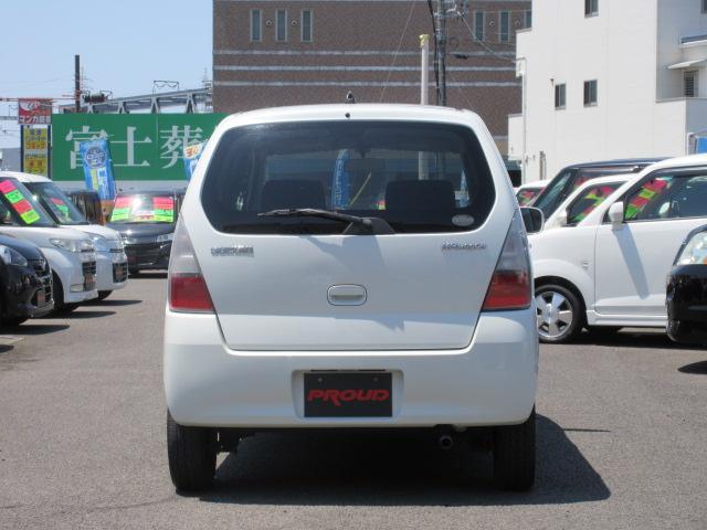 N-1 タイミングチェーン車 キーレスキー(5枚目)