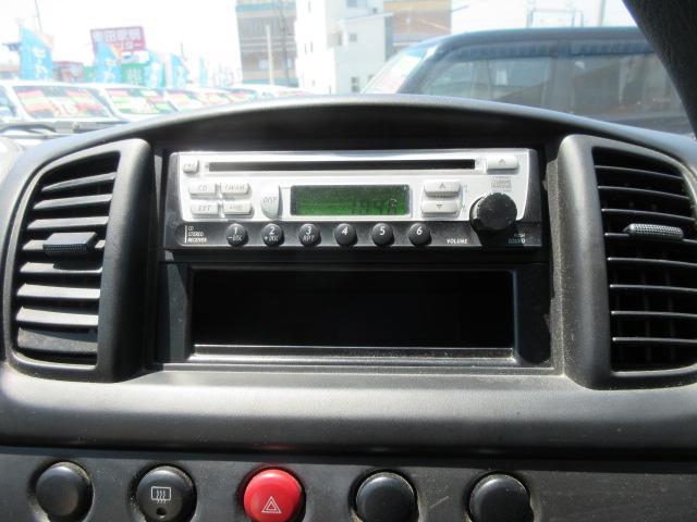 N-1 タイミングチェーン車 キーレスキー(18枚目)
