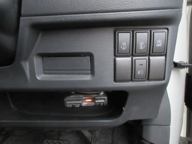 「スズキ」「スペーシアカスタム」「コンパクトカー」「静岡県」の中古車17