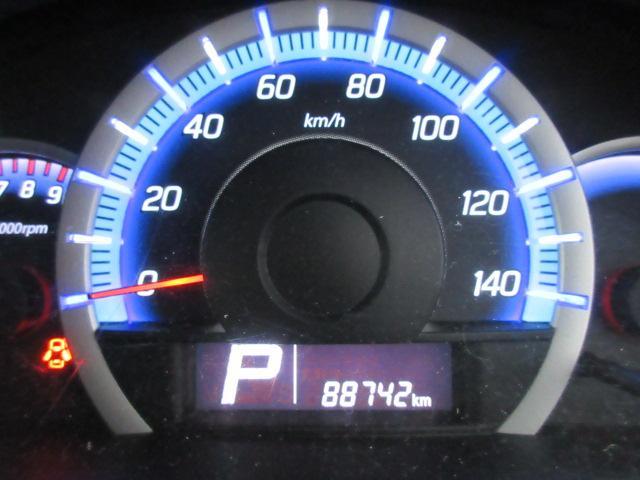 「スズキ」「スペーシアカスタム」「コンパクトカー」「静岡県」の中古車18
