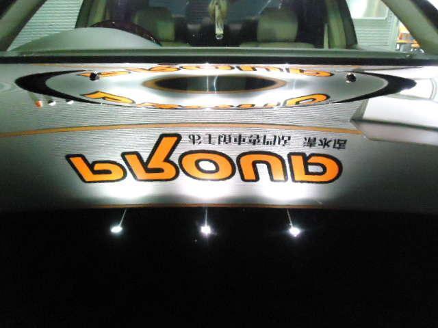 「スズキ」「アルト」「軽自動車」「静岡県」の中古車40