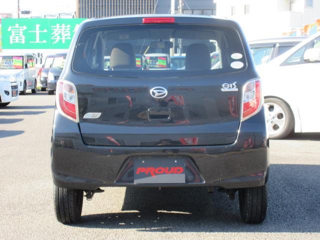 X アイドルストップ CDデッキ 電格ミラー Tチェーン車(5枚目)