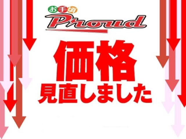 X メモリーナビ TV 録音 ETC Pスタート CD(20枚目)