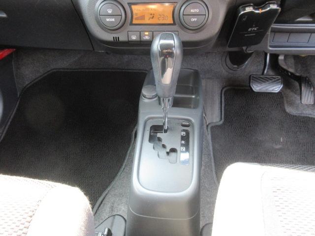 SR 1年保証 ワンオーナー ターボ MTモード 社外アルミ HID フォグ エアロ CVT ウィンカーミラー ETC 社外オーディオ スマートキー オートAC Rスピーカー Tチェーン(41枚目)