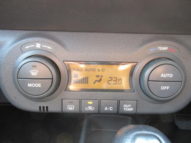 SR 1年保証 ワンオーナー ターボ MTモード 社外アルミ HID フォグ エアロ CVT ウィンカーミラー ETC 社外オーディオ スマートキー オートAC Rスピーカー Tチェーン(44枚目)