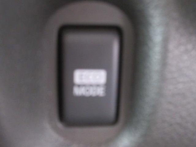 ライダー 1年保証 ナビ スマートキー CD録音可 DVD再生可 フルセグTV プッシュスタート  オートAC HID スポーツモード エコモード 社外アルミ エアロ CVT タイミングチェーン(49枚目)