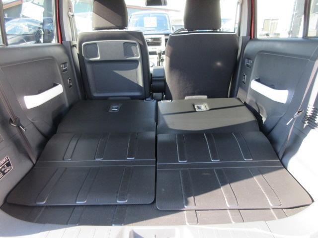 X /1年保証付 アイドリングストップ レーダーブレーキサポート シートヒーター ETC HIDヘッドライト Sエネチャージ プッシュスタート スマートキー ベンチシート フォグランプ ウインカーミラー(16枚目)