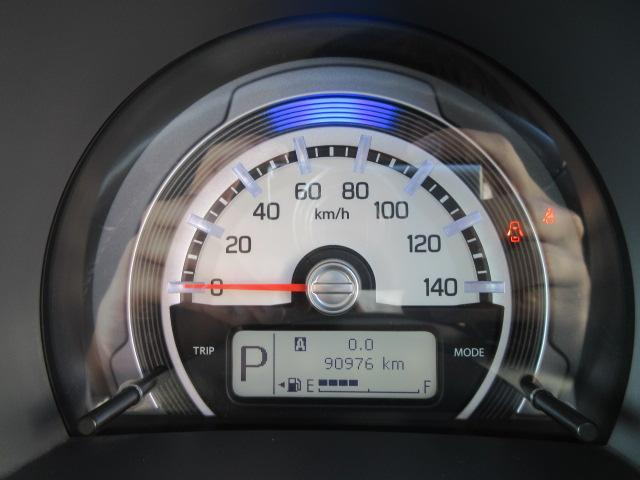 X /1年保証付 アイドリングストップ レーダーブレーキサポート シートヒーター ETC HIDヘッドライト Sエネチャージ プッシュスタート スマートキー ベンチシート フォグランプ ウインカーミラー(41枚目)