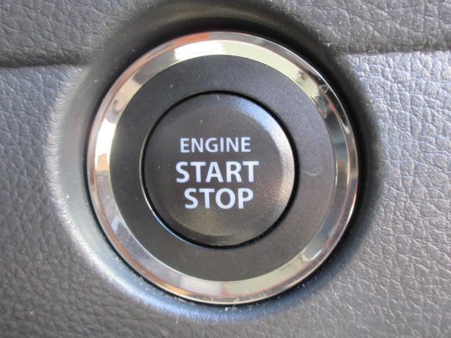 X /1年保証付 アイドリングストップ レーダーブレーキサポート シートヒーター ETC HIDヘッドライト Sエネチャージ プッシュスタート スマートキー ベンチシート フォグランプ ウインカーミラー(43枚目)
