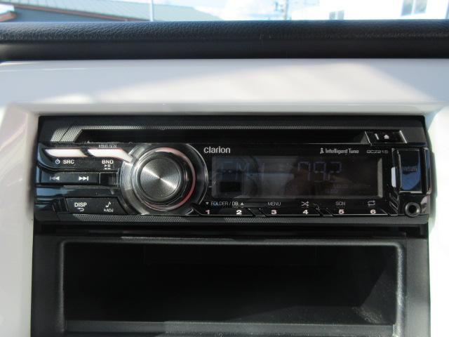 X /1年保証付 アイドリングストップ レーダーブレーキサポート シートヒーター ETC HIDヘッドライト Sエネチャージ プッシュスタート スマートキー ベンチシート フォグランプ ウインカーミラー(46枚目)