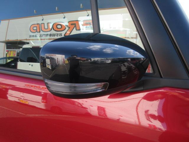 X /1年保証付 アイドリングストップ レーダーブレーキサポート シートヒーター ETC HIDヘッドライト Sエネチャージ プッシュスタート スマートキー ベンチシート フォグランプ ウインカーミラー(57枚目)