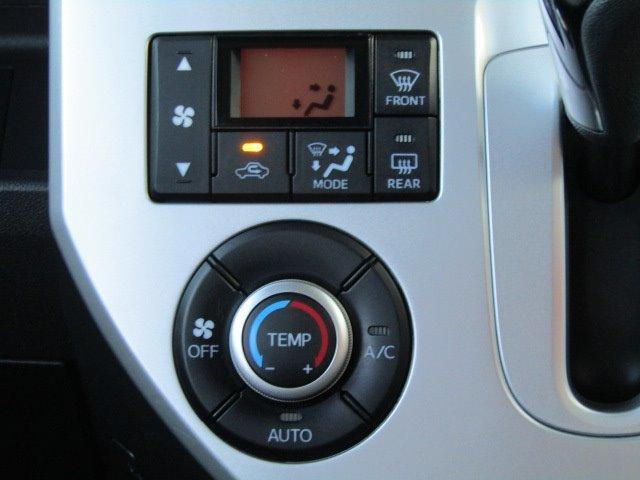 L SA 1年保証付 車検令和4年10月 LEDヘッドライト パワースライドドア 衝突回避支援 誤発進抑制 フルセグTV SDナビ Bluetooth バックカメラ アイドリングストップ CD・DVD再生(8枚目)