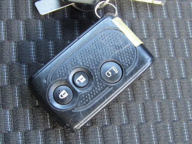 L SA 1年保証付 車検令和4年10月 LEDヘッドライト パワースライドドア 衝突回避支援 誤発進抑制 フルセグTV SDナビ Bluetooth バックカメラ アイドリングストップ CD・DVD再生(10枚目)