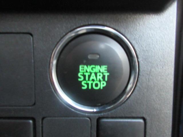 L SA 1年保証付 車検令和4年10月 LEDヘッドライト パワースライドドア 衝突回避支援 誤発進抑制 フルセグTV SDナビ Bluetooth バックカメラ アイドリングストップ CD・DVD再生(13枚目)