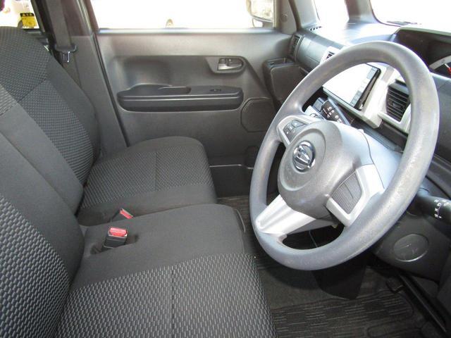 L SA 1年保証付 車検令和4年10月 LEDヘッドライト パワースライドドア 衝突回避支援 誤発進抑制 フルセグTV SDナビ Bluetooth バックカメラ アイドリングストップ CD・DVD再生(15枚目)