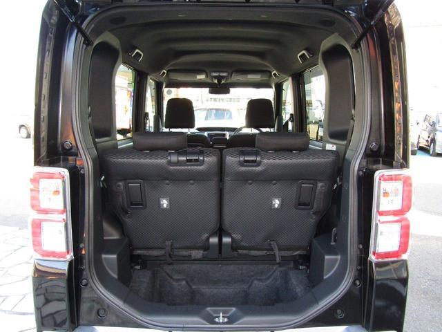 L SA 1年保証付 車検令和4年10月 LEDヘッドライト パワースライドドア 衝突回避支援 誤発進抑制 フルセグTV SDナビ Bluetooth バックカメラ アイドリングストップ CD・DVD再生(17枚目)