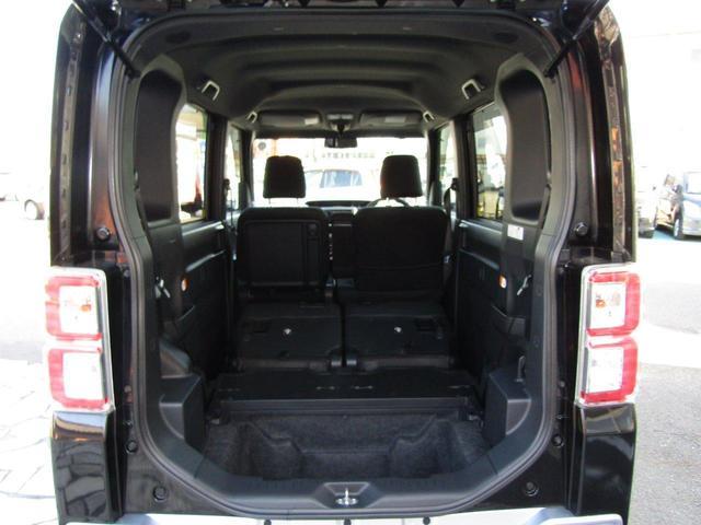 L SA 1年保証付 車検令和4年10月 LEDヘッドライト パワースライドドア 衝突回避支援 誤発進抑制 フルセグTV SDナビ Bluetooth バックカメラ アイドリングストップ CD・DVD再生(19枚目)