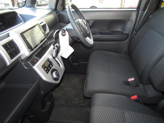 L SA 1年保証付 車検令和4年10月 LEDヘッドライト パワースライドドア 衝突回避支援 誤発進抑制 フルセグTV SDナビ Bluetooth バックカメラ アイドリングストップ CD・DVD再生(21枚目)