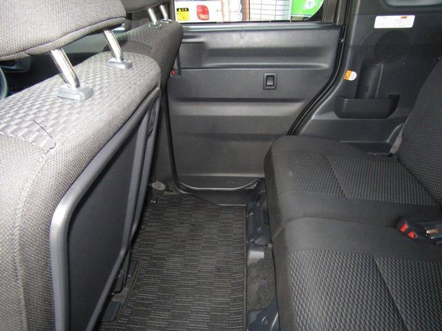 L SA 1年保証付 車検令和4年10月 LEDヘッドライト パワースライドドア 衝突回避支援 誤発進抑制 フルセグTV SDナビ Bluetooth バックカメラ アイドリングストップ CD・DVD再生(22枚目)